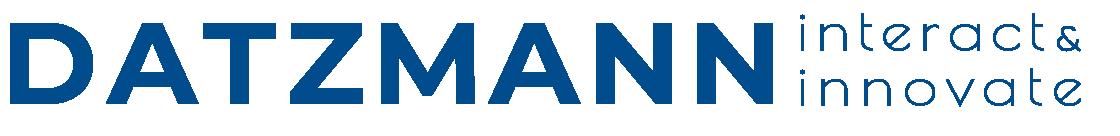 Datzmann interact and innovate